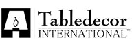 Tabledecor International